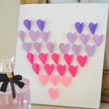 diy-carte-coeur-envolee-de-papillons-Creamalice