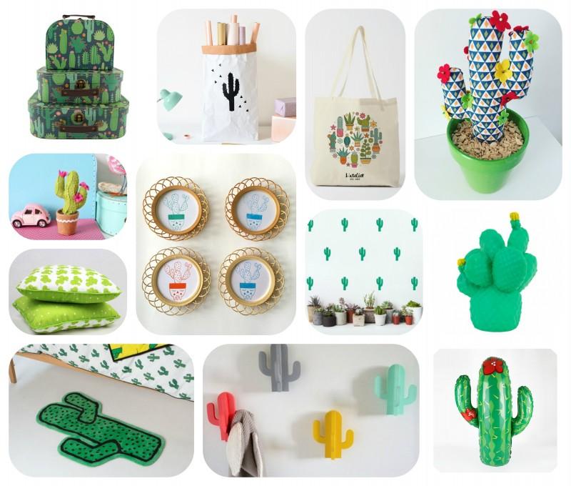Shop-list-deco-cactus-Kids-Creamalice