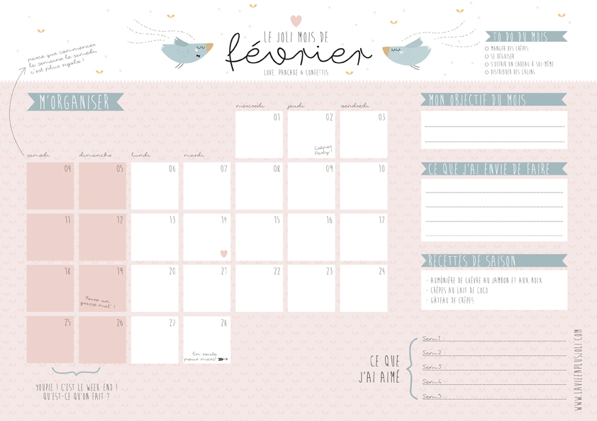 selection-Creamalice-printable-calendrier-fevrier2017.10