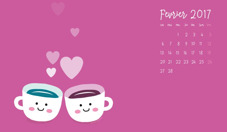 selection-Creamalice-printable-calendrier-fevrier2017.12