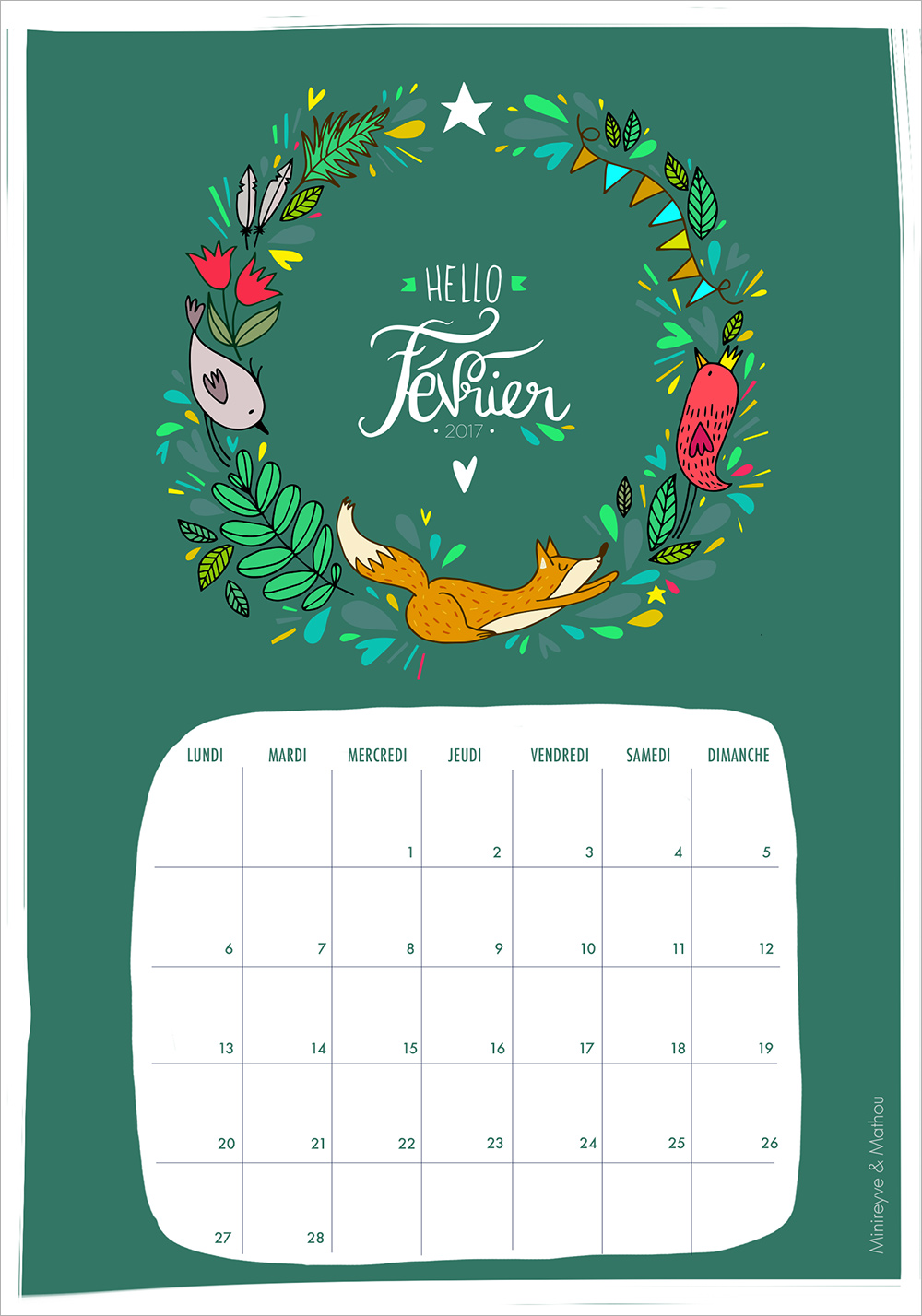 selection-Creamalice-printable-calendrier-fevrier2017.14