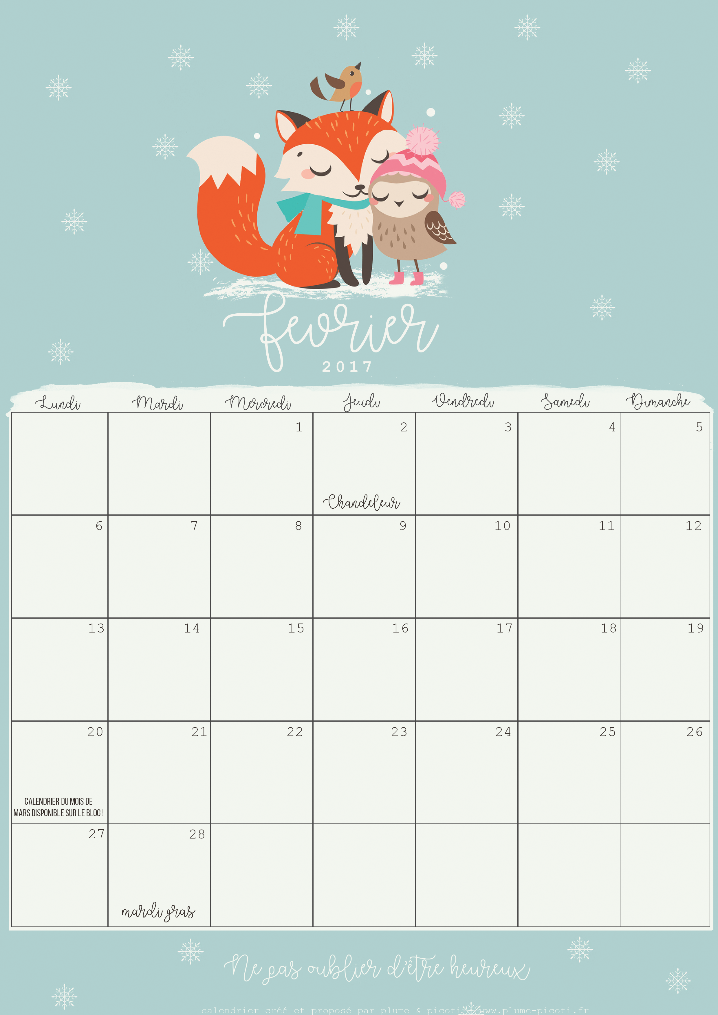 selection-Creamalice-printable-calendrier-fevrier2017.2