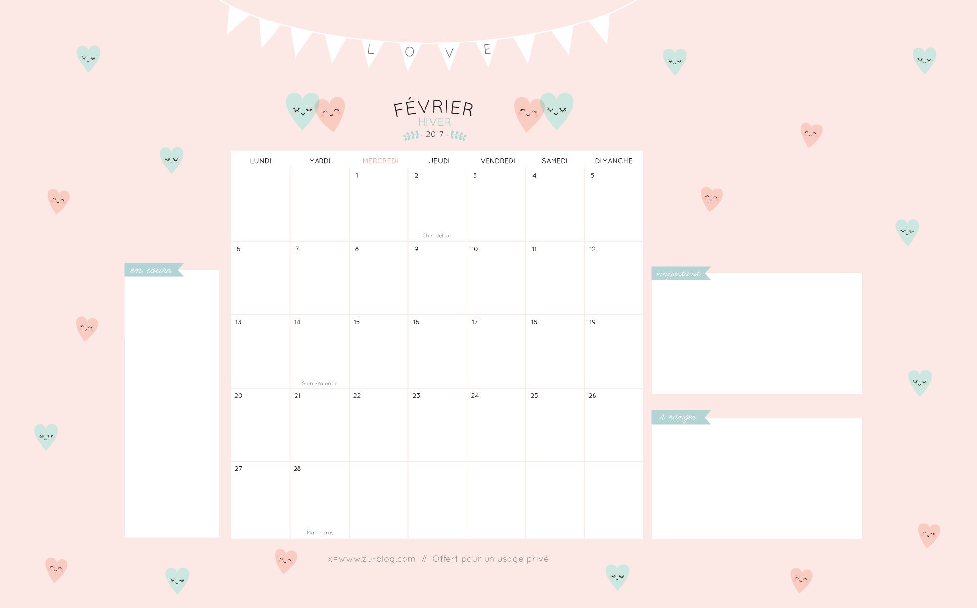 selection-Creamalice-printable-calendrier-fevrier2017.7