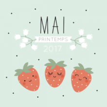 Selection-printable-calendriers-Mai-2017-Creamalice