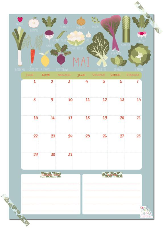 Selection-diy-printable-calendriers-Mai2017-Creamalice6