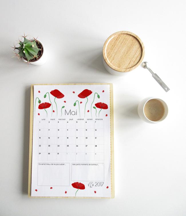 Selection-diy-printable-calendriers-Mai2017-Creamalice9