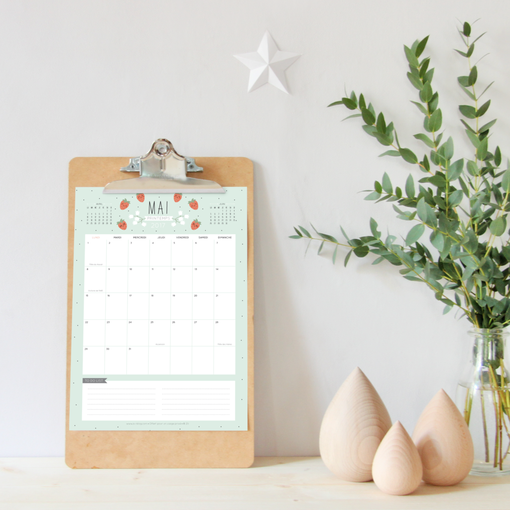 Selection-diy-printable-calendriers-Mai2017-Creamalice8
