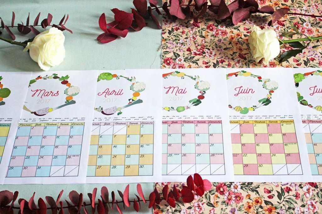 selection-Creamalice-printable-calendrier-mars13