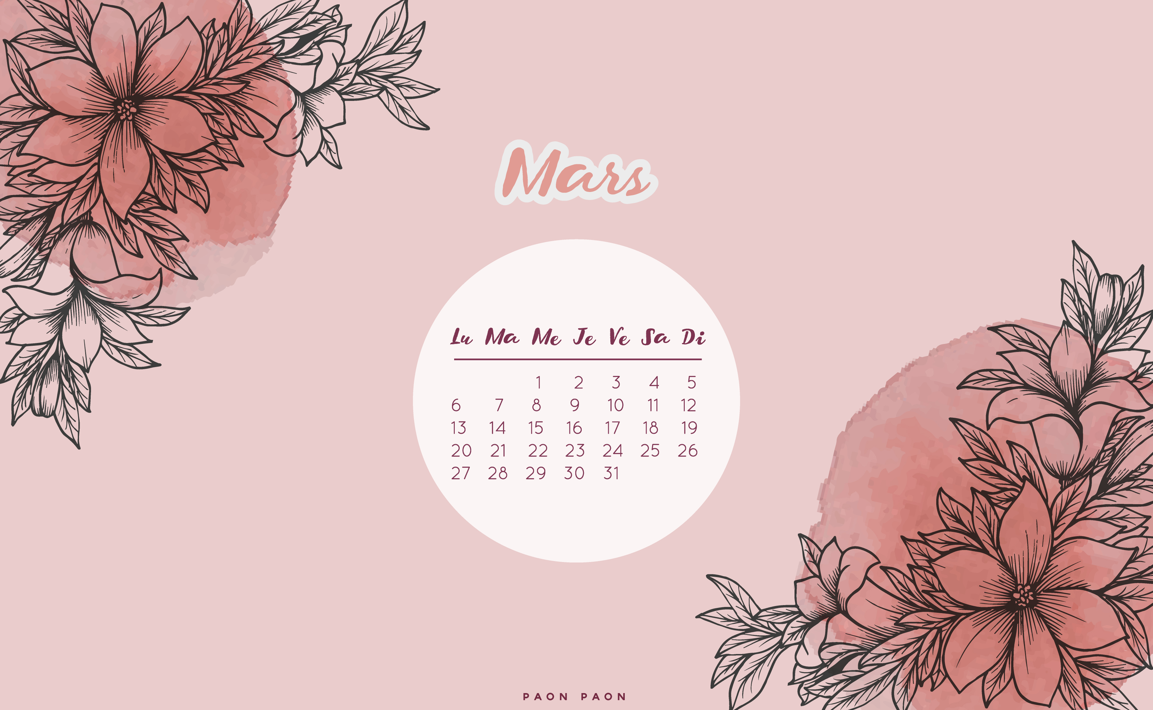 selection-Creamalice-printable-calendrier-mars10
