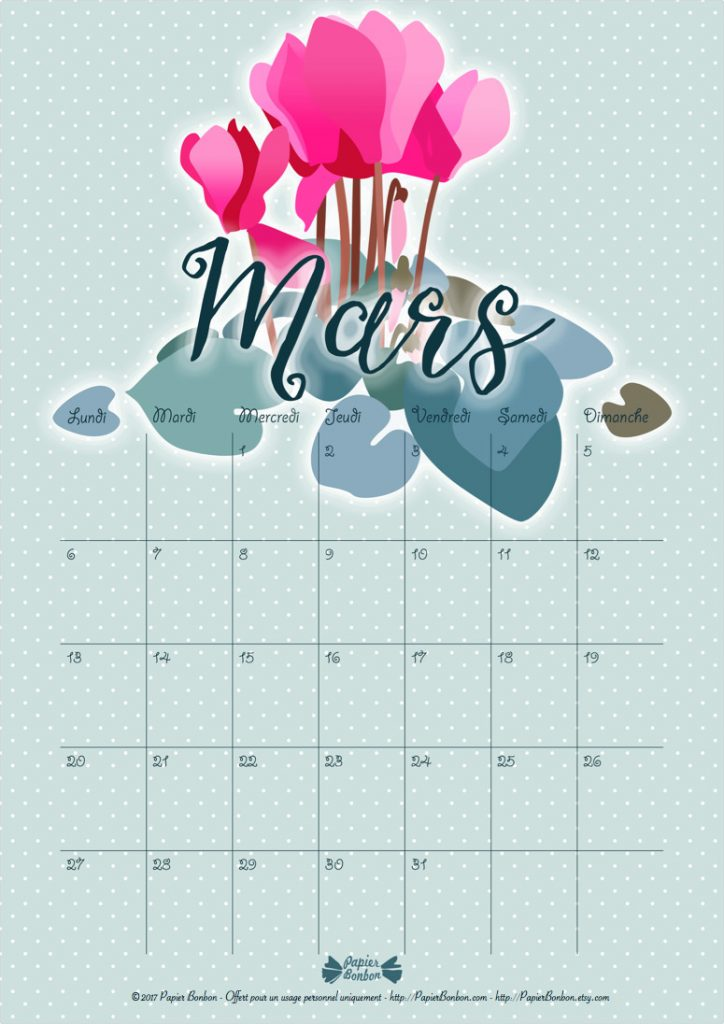 selection-Creamalice-printable-calendrier-mars11