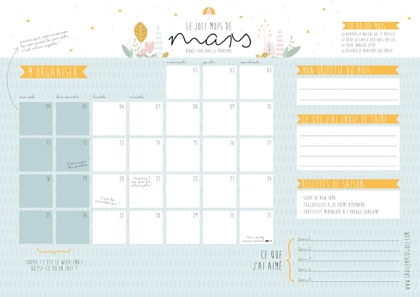 selection-Creamalice-printable-calendrier-mars12