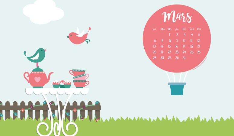 selection-Creamalice-printable-calendrier-mars2