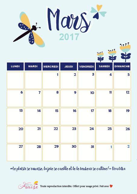 selection-Creamalice-printable-calendrier-mars3