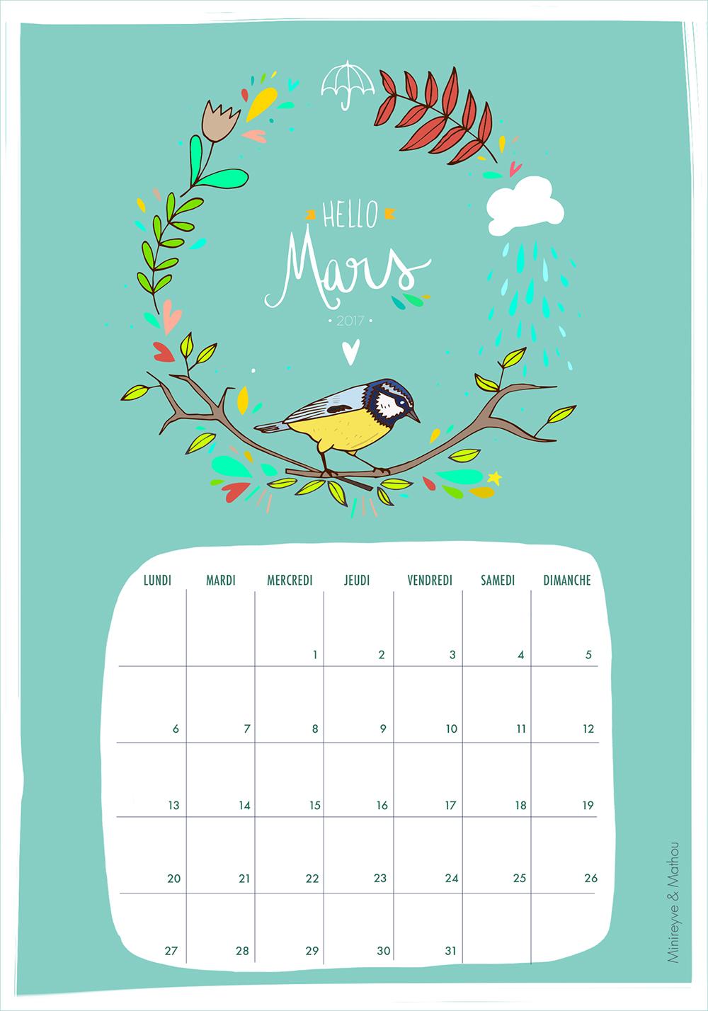 selection-Creamalice-printable-calendrier-mars6