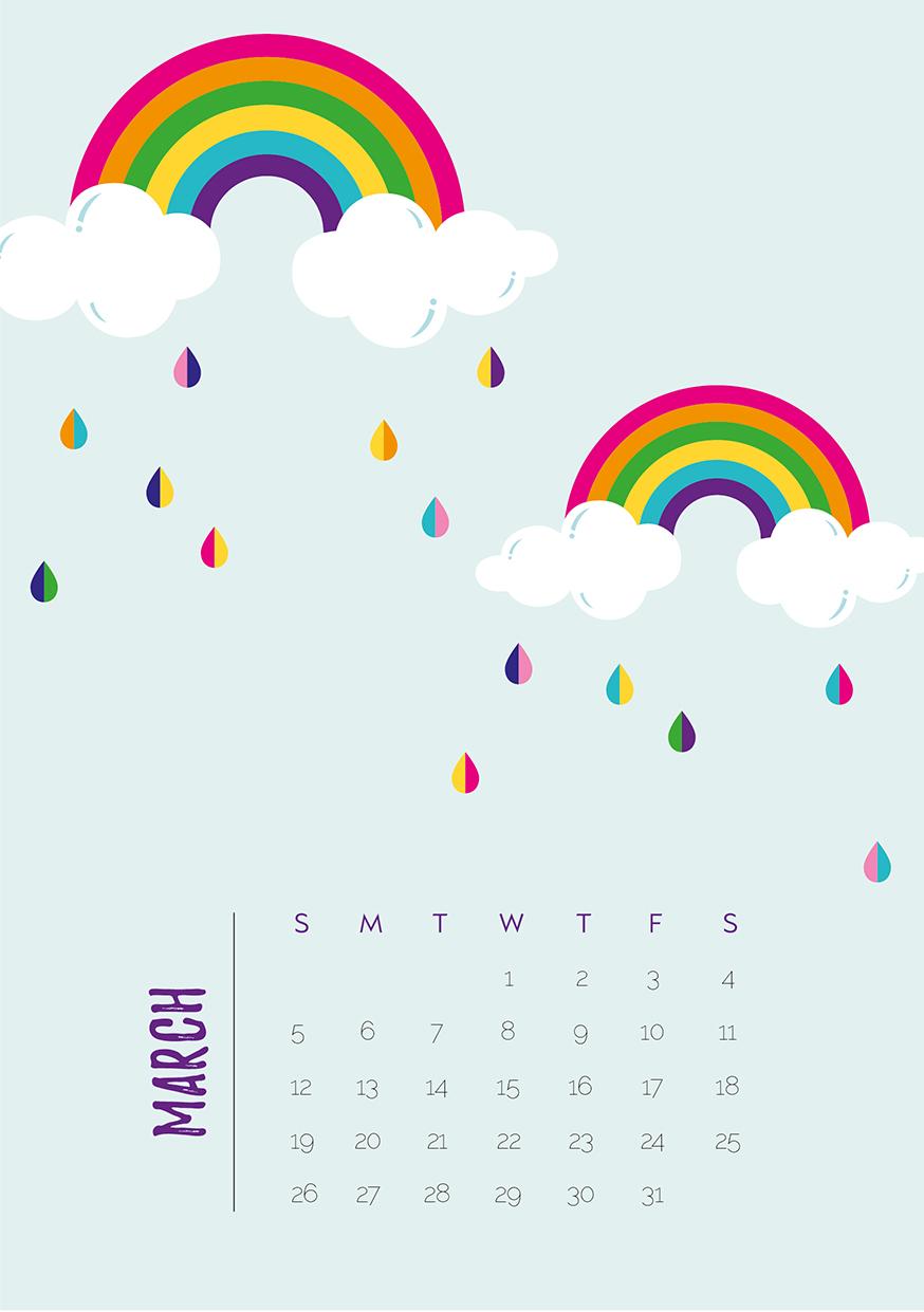 Selection-printable-calendrier-mars-Creamalice