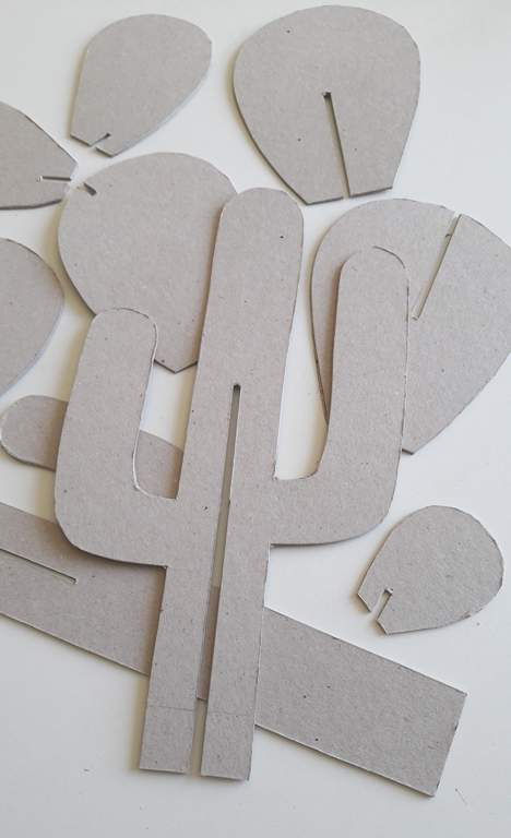 diy-cactus-carton-Creamalice2