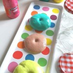 diy-fluffy-slime-Creamalice