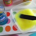 diy-recette-facile-slime-Creamalice