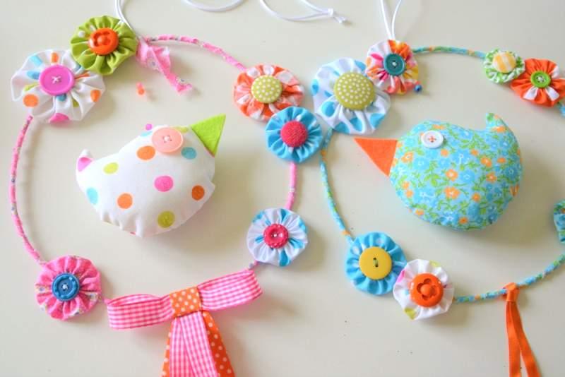 Mobile-Attrape-reves-Oiseau-Shop-Creamalice-Creations