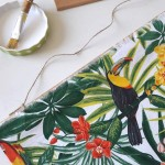 diy-banniere-deco-jungle-tropicale-Creamalice4