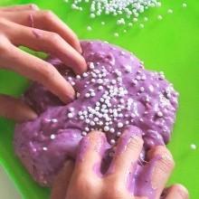 diy-crunchy-slime-Creamalice