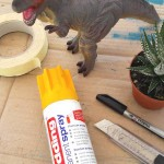 diy-jardiniere-dino-Creamalice