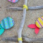 diy-jeu-morpions-poissons-galets-peints-Creamalice