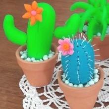 diy-mini-terrarium-cactus-Creamalice