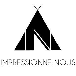 logo-Impresionne-nous
