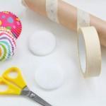 diy-baton-pluie-Creamalice