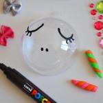 diy-boule-licorne-Creamalice