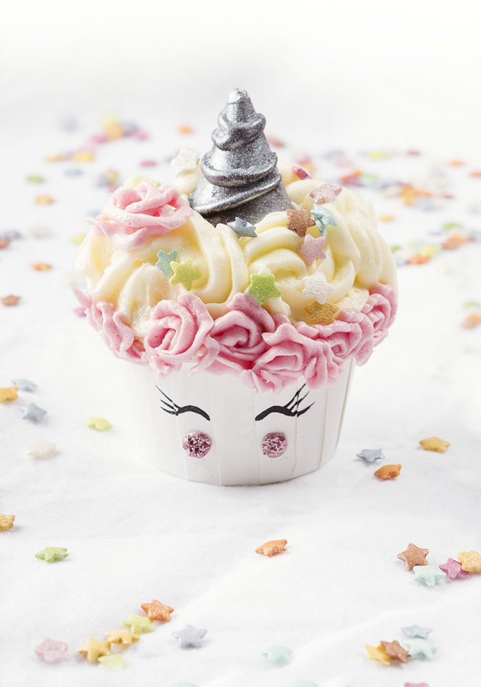 Fun-food-Licorne-Creamalice