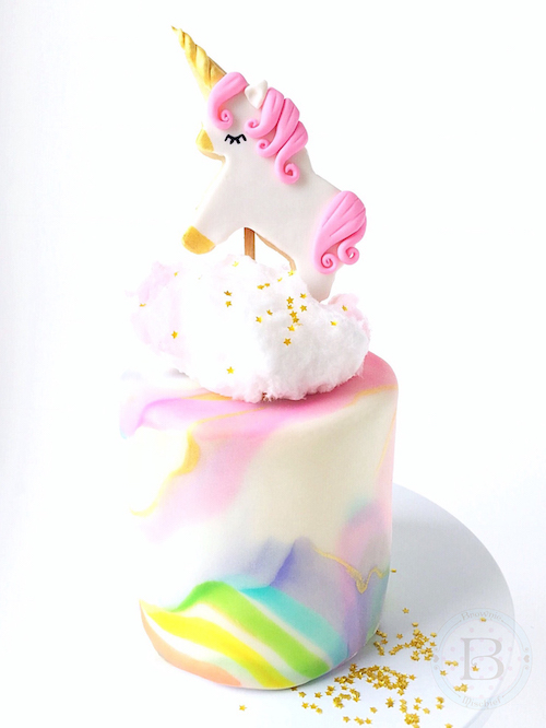 Fun-food-petit-gateau-Licorne-Creamalice