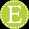 Boutique Etsy Creamalice Créations