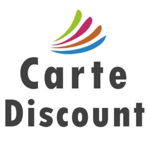 diy-anniversaire-Carte-discount-Creamalice