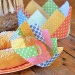 diy-couronne-papier-galette-des-rois-Creamalice