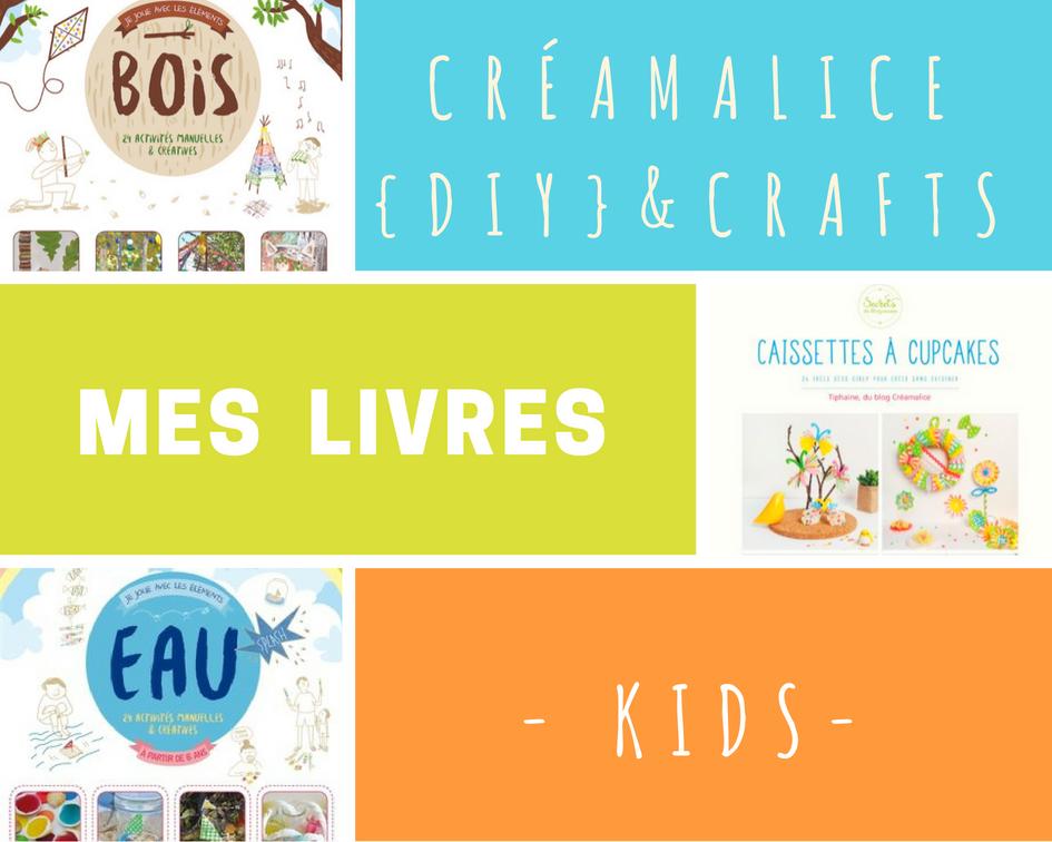livres-dit-enfants-Creamalice