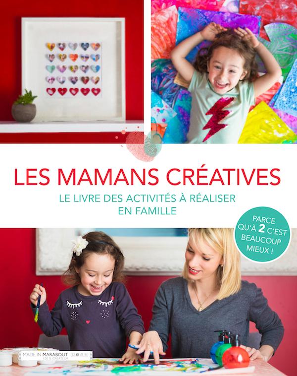 Wishlist-Books-diy-kids-Creamalice
