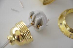 diy-lampe-bocal-Creamalice