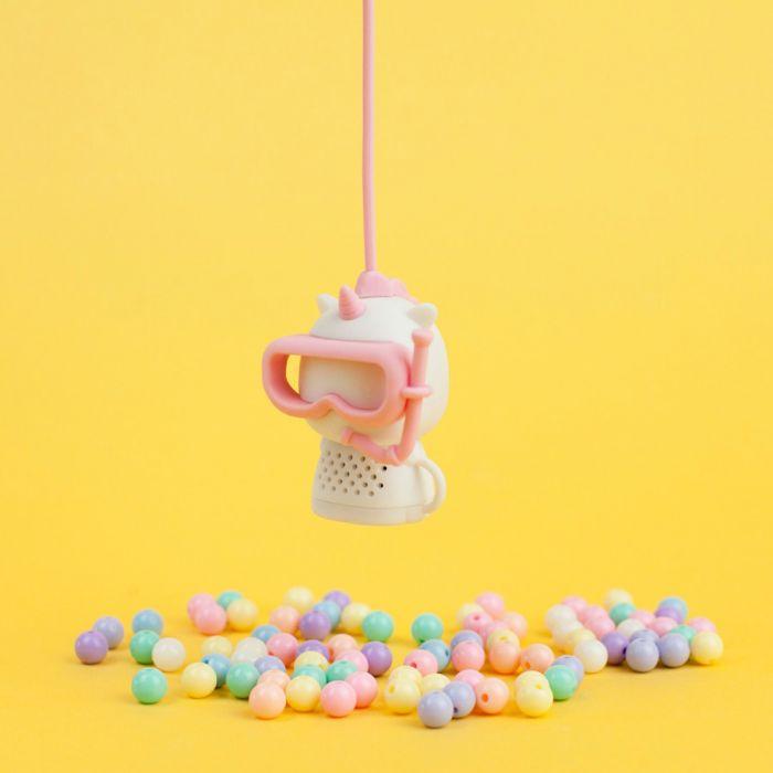 Wishlist-Noel-2018-Creamalice