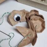 diy-poisson-avril-boiteaoeufs-Creamalice