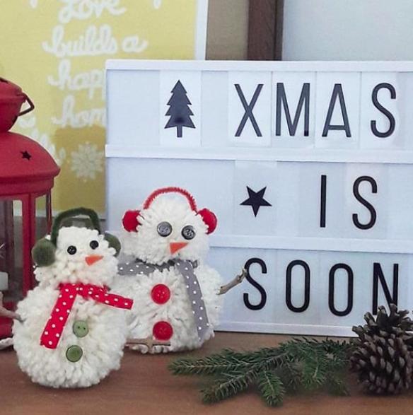 idees-cadeaux-Noel-originaux-Creamalice