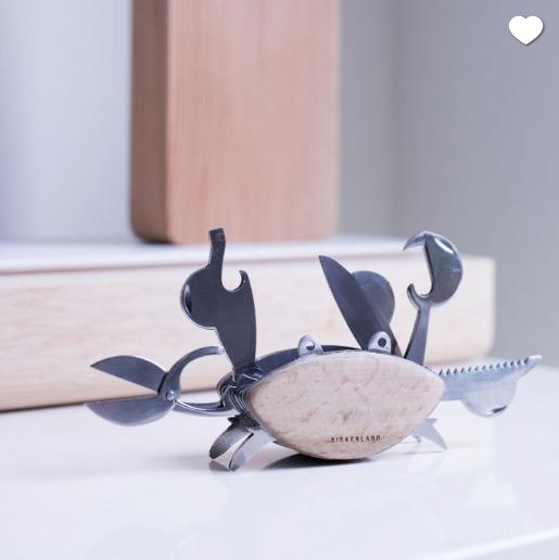 idees-cadeaux-Noel-originaux-Creamalice6