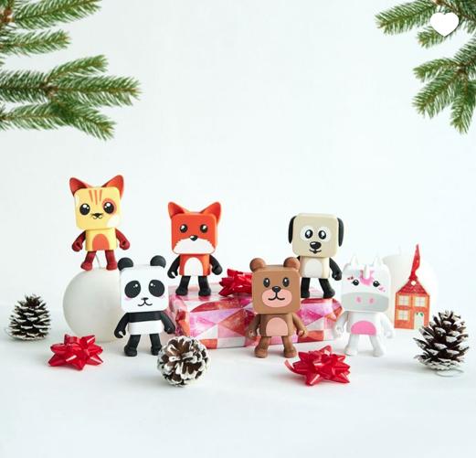 idees-cadeaux-Noel-originaux-Creamalice14
