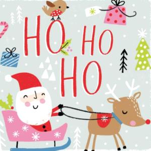 idees-cadeaux-Noel-pour-toute-la-famille-Creamalice
