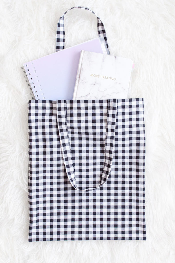 inspi-diy-couture-tote-bag-zero-dechet-Creamalice