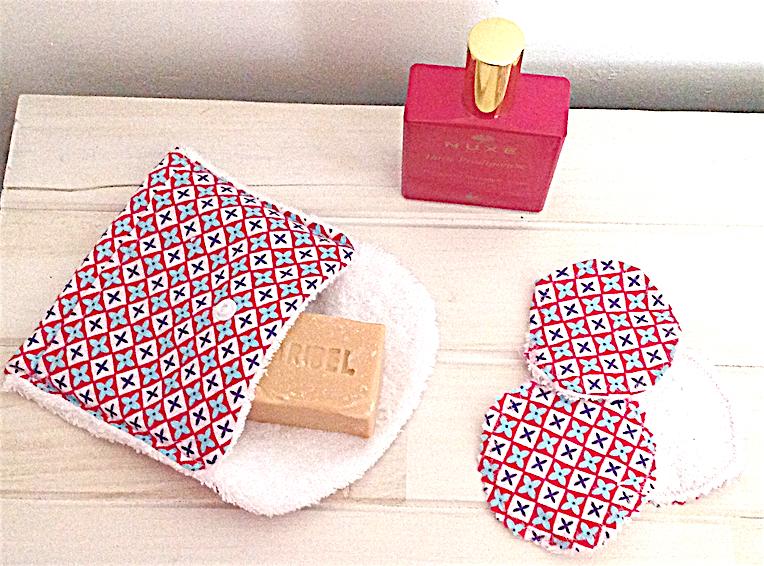 inspi-diy-couture-pochette-savon-zero-dechet-Creamalice