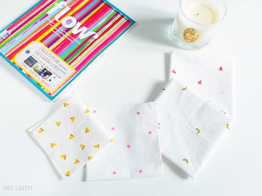 inspi-diy-couture-mouchoirs-tissu-zero-dechet-Creamalice