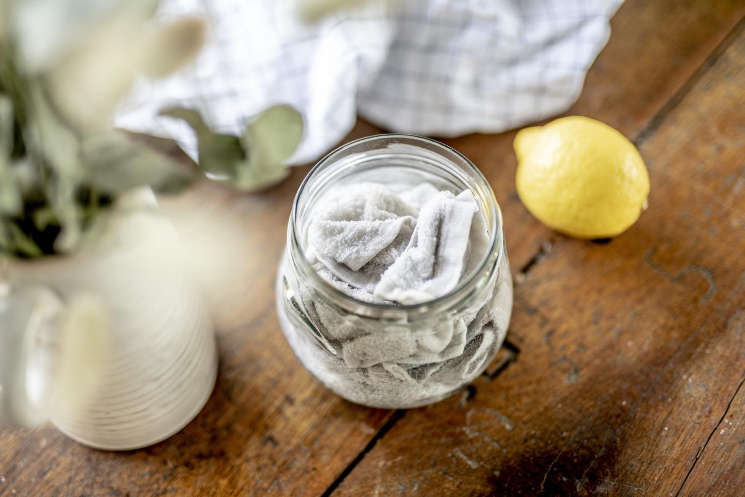 inspi-diy-lingettes-nettoyantes-zero-dechet-Creamalice