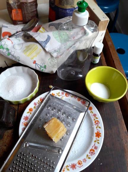 diy-liquide-vaisselle-zero-dechet-Creamalice